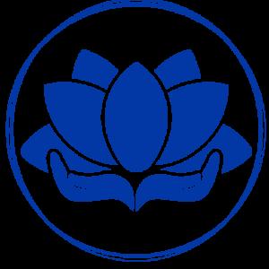cropped-ASC-Final-Logo-11012021.png